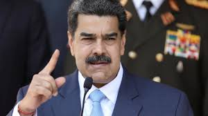 Venezuela: législatives incertaines pour cause de coronavirus (Maduro)