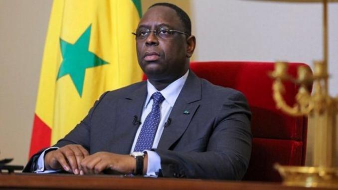 Vrai décret et faux démenti : de la présidentialisation du mensonge d'Etat au Sénégal