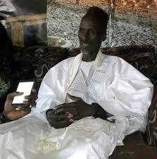 Korité 2020 : contre le coronavirus, un imam prône la prière et le respect des mesures de prévention