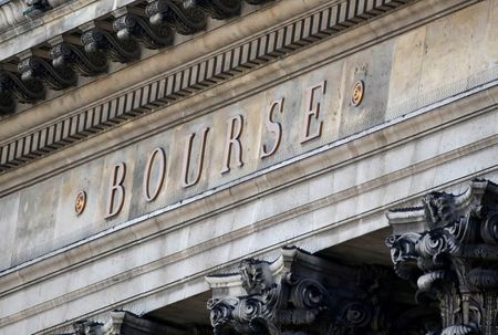 L'Europe finit en hausse, le plan de relance européen salué