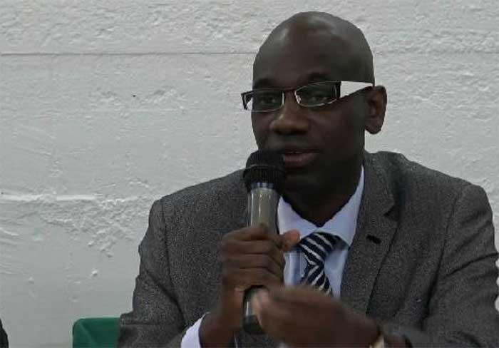 SOULEVEMENT POPULAIRE AU SENEGAL : L'AVERTISSEMENT DU PEUPLE