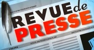 La revue de presse du 6 juin 2020