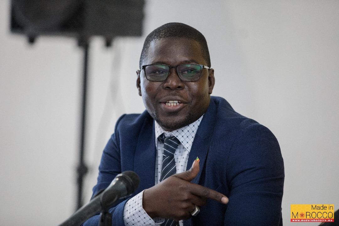 """""""L'annulation de la dette africaine est une opportunité d'intelligence économique pour les bailleurs"""""""