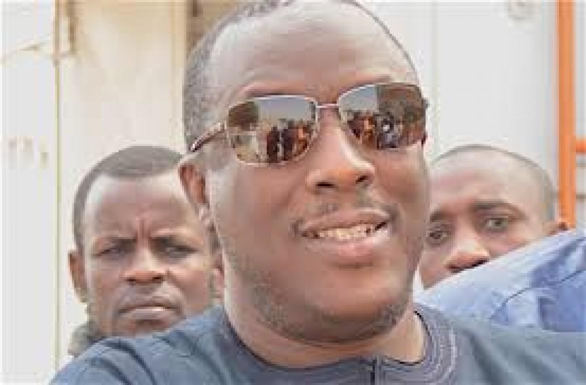 """Scandale au COUD : les faits """"sacrés"""" qui enfoncent Cheikh Oumar HANN (par Seybani Sougou)"""