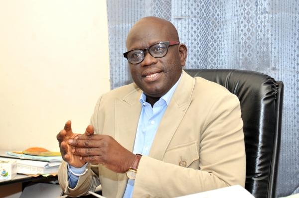 UNE PISTE JURIDIQUE POUR REGLER LA QUESTION DU FONCIER ? (Prof. Abdoulaye Sakho)