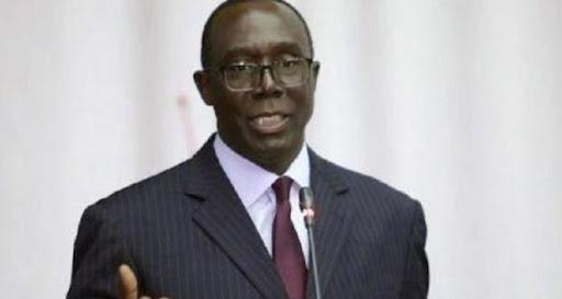 Covid-19 : gérer la crise, rouvrir leurs économies et accélérer la relance, les défis des pays africains. 4 questions à Charles Lufumpa (BAD)