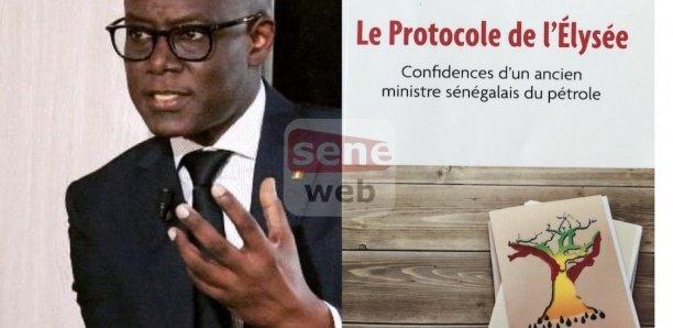 THIERNO ALASSANE SALL : un livre piégé (par Mbaye Sarr Diakhaté)