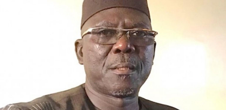 Interdiction de rassemblements : la leçon d'incivisme de Macky Sall étalée sur trois jours (par Moustapha Diakhaté)