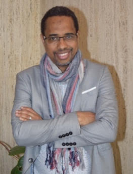 Prix Théâtre RFI 2020 « La Cargaison » : Souleymane BAH primé aux carrefours d'une « Cargaison » macabre