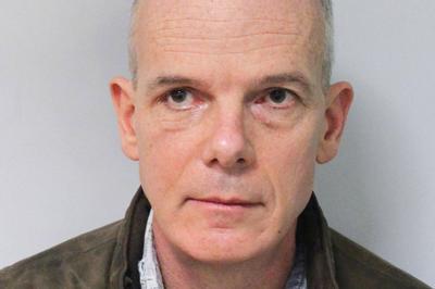 Grande-Bretagne : un papy braqueur doit choisir entre pognon et prison