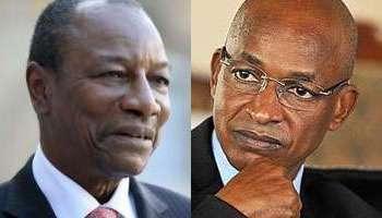 Guinée : dernière ligne droite d'une campagne mouvementée