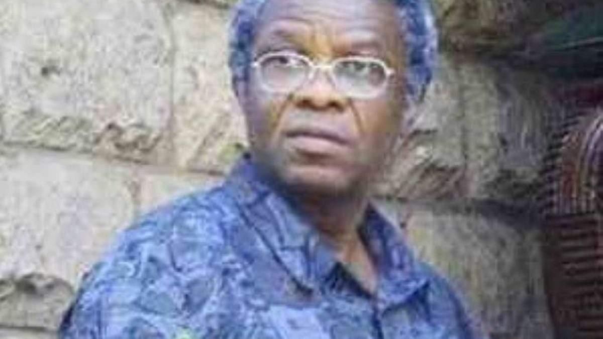 Génocide au Rwanda: transfert ordonné de Félicien Kabuga à La Haye