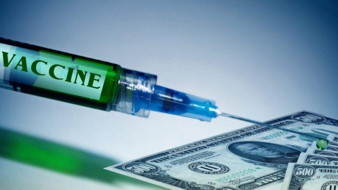 Coronavirus: Le projet de l'OMS pour les vaccins a réuni plus de 2 milliards de dollars