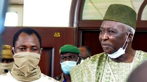 Au Mali, crispations autour de la formation du Conseil national de transition