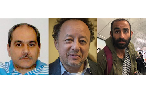 Militants arrêtés en Égypte : Le Caire rejette les critiques internationales, dénonce « une ingérence »