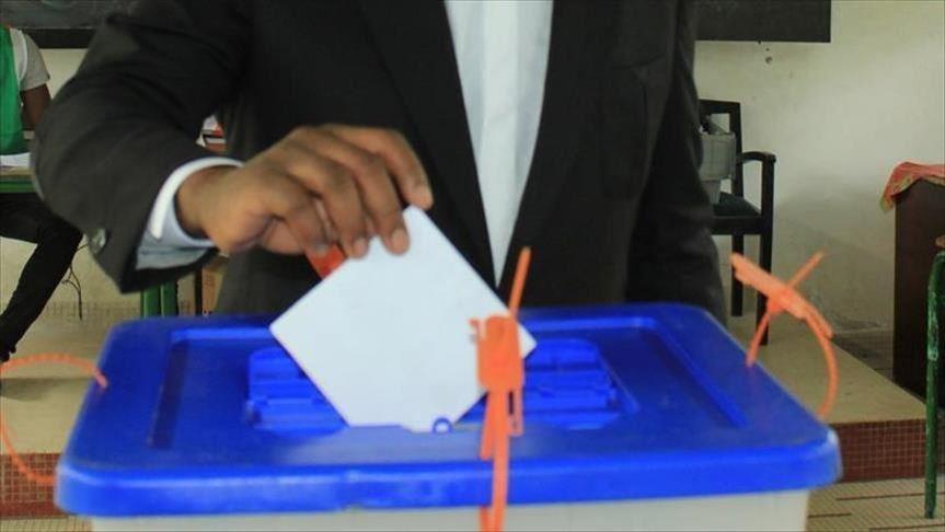 """Présidentielle burkinabè: le gouvernement met en garde contre """"toute dérive"""""""