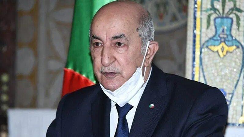 Algérie : Le flou demeure après un mois d'absence du président Tebboune