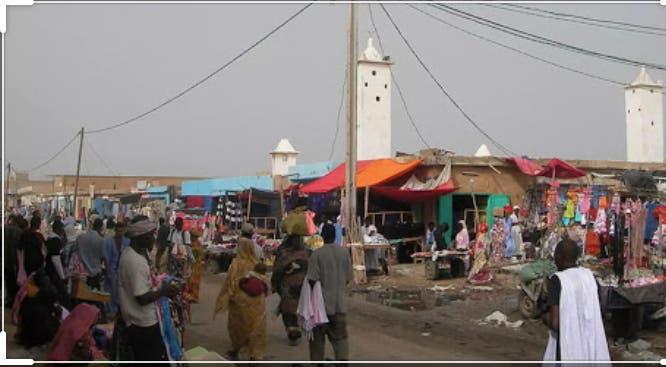 Covid-19 : la Mauritanie face à une recrudescence de l'épidémie