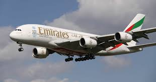 Transport aérien : La compagnie Emirates teste un passeport numérique Covid-19