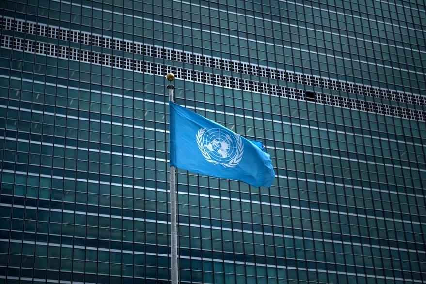 Cotisations à l'ONU : Libye, Niger et Zimbabwe récupèrent leurs droits de vote après paiement