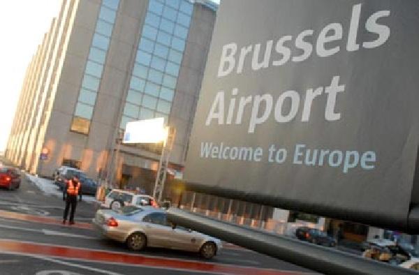 Coronavirus : La Belgique interdit les voyages non essentiels à l'étranger