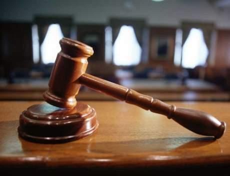 Centrafrique : Mahamat Said Abdel Kani livré à la CPI pour crimes contre l'humanité et crimes de guerre