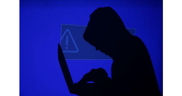 Cybercriminalité : Le maliciel «le plus dangereux au monde» est sous contrôle