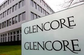Pollution au Tchad : une plainte contre la multinationale suisse Glencore jugée recevable à Londres