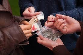 Code criminel : Le Canada veut assouplir sa législation sur les drogues