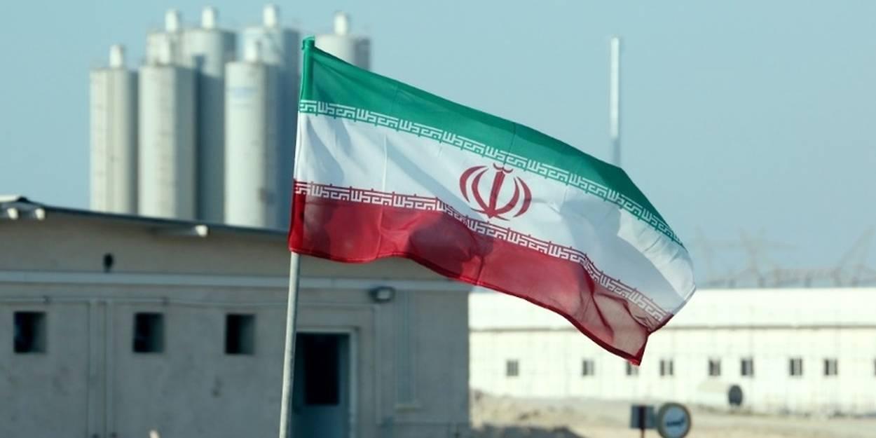 Nucléaire : L'Iran et l'AIEA s'entendent sur une «solution temporaire» pour maintenir une surveillance
