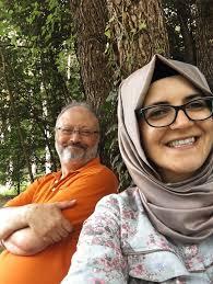 La fiancée de Khashoggi appelle à «punir» le prince «MBS»