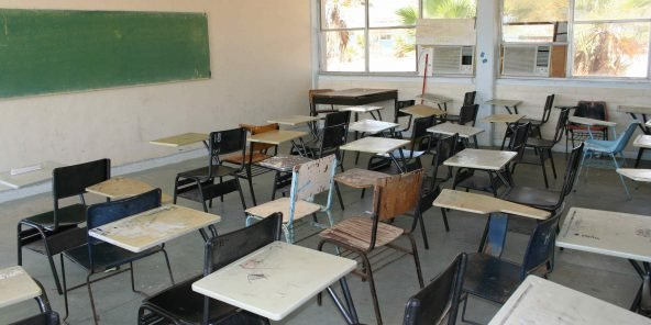 SENEGAL : le gouvernement suspend les enseignements scolaires, du lundi 8 au samedi 13 mars
