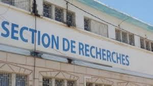 Affaire Ousmane Sonko/Adji Sarr : le Capitaine de gendarmerie Oumar Touré démissionne pour sa sécurité et celle de sa famille (Document)