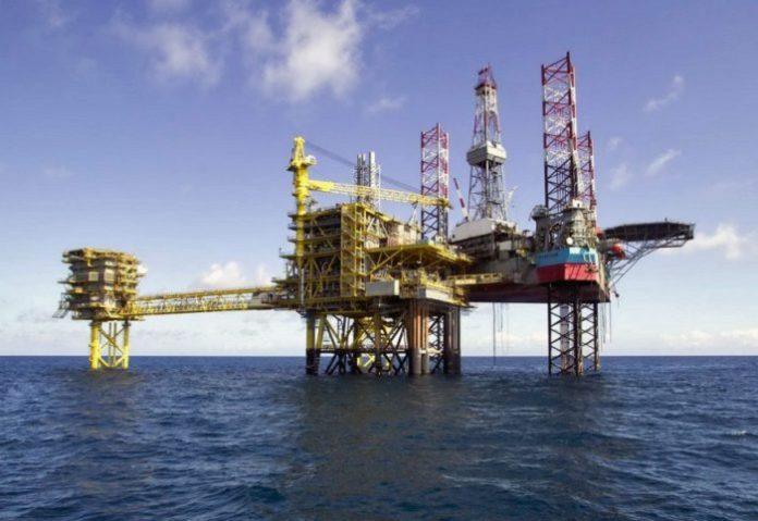 Mutations dans l'industrie du pétrole et gaz : défis et opportunités pour le Sénégal - Groupe Oil and Gas des professionnels de la diaspora sénégalaise (GPSOG).
