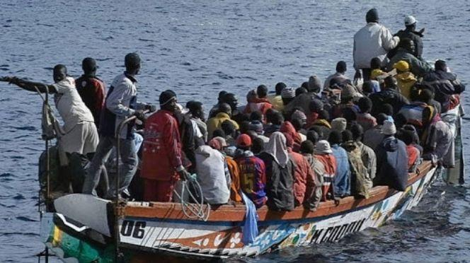 «Migration circulaire», la nouvelle trouvaille entre Dakar et Madrid