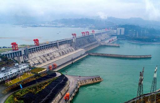 « La Chine accélère la transition vers une société propre et sobre en carbone »