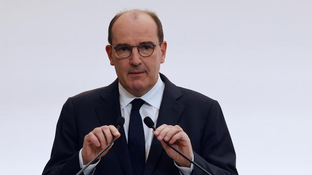Coronavirus en France : Jean Castex annonce la réouverture des écoles