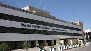 Des roquettes visent les Américains à l'aéroport de Bagdad
