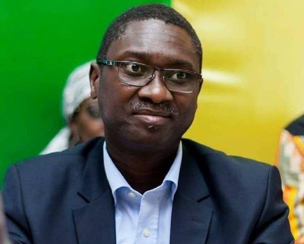 Réponse au Professeur Ismaïla Madior Fall : on peut critiquer les juges, on ne les menace pas