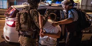 Tensions à Jérusalem : L'Union européenne appelle Israël à agir pour une «désescalade»