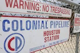 Cyberattaque contre Colonial Pipeline : L'étau se resserre autour du groupe de pirates