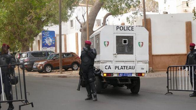Mort du détenu Abdou Faye : la police ne peut être juge et partie en même temps