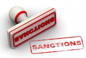 Washington lève des sanctions contre d'anciens responsables iraniens