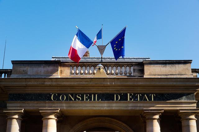 FRANCE: le Conseil d'Etat rejette un recours de Canal+ contre un avertissement pour des propos sur l'Algérie et l'islam