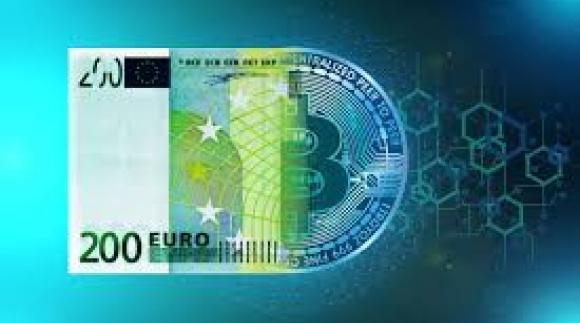 Monnaie virtuelle en Europe Un pas de plus vers la digitalisation de l'euro