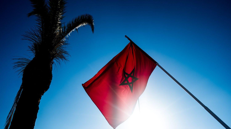 Pegasus: le Maroc, roi-espion contre des journalistes
