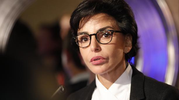 """Affaire Renault-Nissan : Rachida Dati mise en examen notamment pour """"corruption passive"""""""