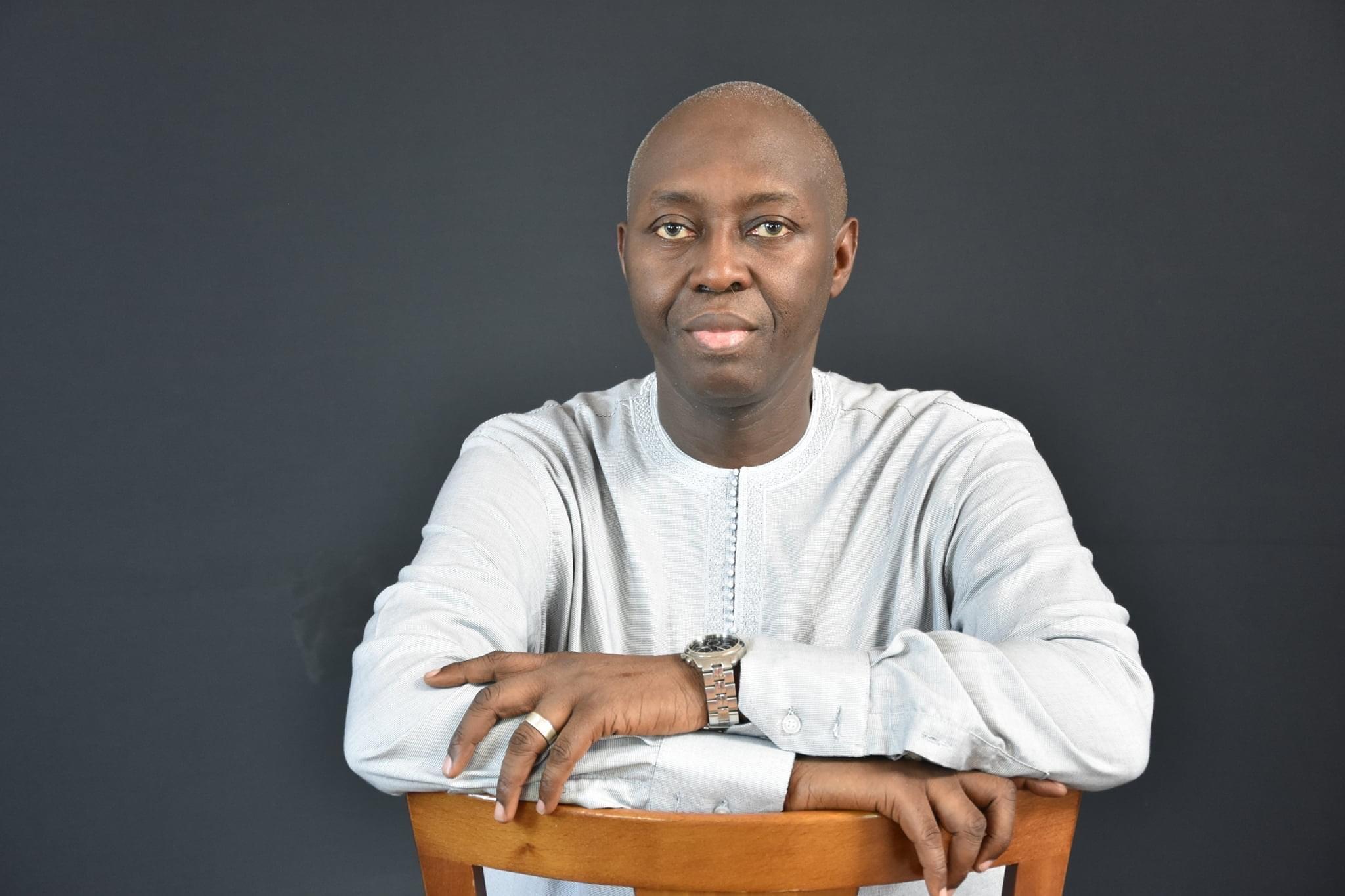 Sénégal : Avec la flambée des cas Covid-19, à quoi ont servi les 1000 milliards du fonds Covid-19 ?