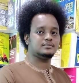 Hissein Habré s'en va en paix : un nom, un homme et un destin