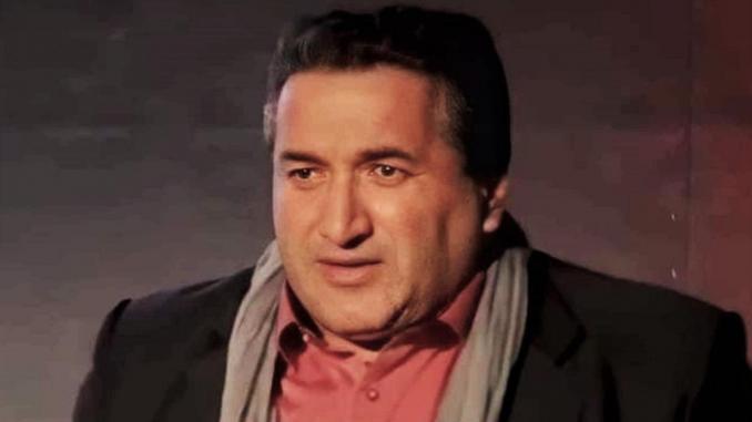 Algérie : un journaliste inculpé et écroué pour « apologie du terrorisme »